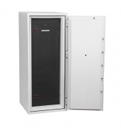 Phoenix Data Commander DS4622E Size 2 Data Safe with Electronic Lock 5