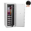 Phoenix Data Commander DS4622F Size 2 Data Safe with Fingerprint Lock 0