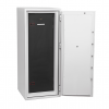 Phoenix Data Commander DS4622F Size 2 Data Safe with Fingerprint Lock 3