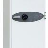 Phoenix Data Commander DS4622F Size 2 Data Safe with Fingerprint Lock 16