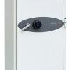 Phoenix Data Commander DS4622F Size 2 Data Safe with Fingerprint Lock 17