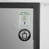 Phoenix Data Commander DS4622K Size 2 Data Safe with Key Lock 12