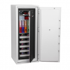 Phoenix Data Commander DS4622K Size 2 Data Safe with Key Lock 1