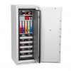 Phoenix Data Commander DS4622K Size 2 Data Safe with Key Lock 2