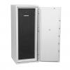Phoenix Data Commander DS4622K Size 2 Data Safe with Key Lock 4