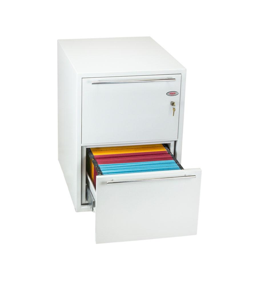 Archivo Fire File Fs2232k Fireproof Filing Cabinets