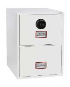 World Class Vertical Fire File 25u2033 FS2252F