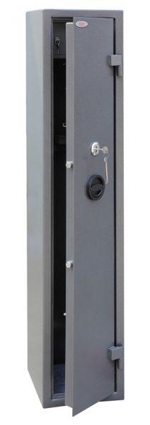 GS8011K (2)