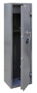 GS8013K (2)