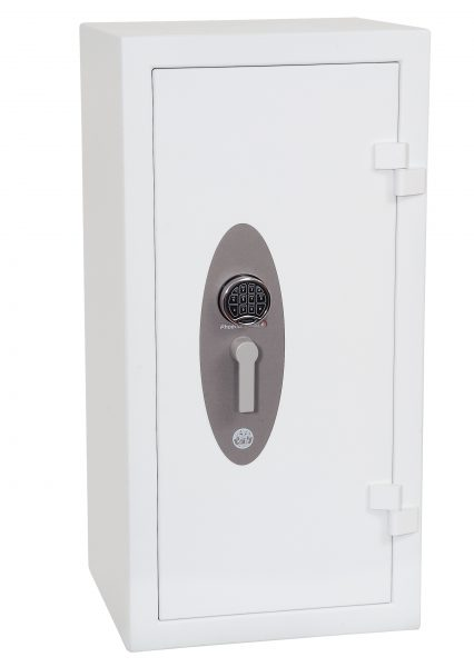 HS0645E with Easthouse Lock