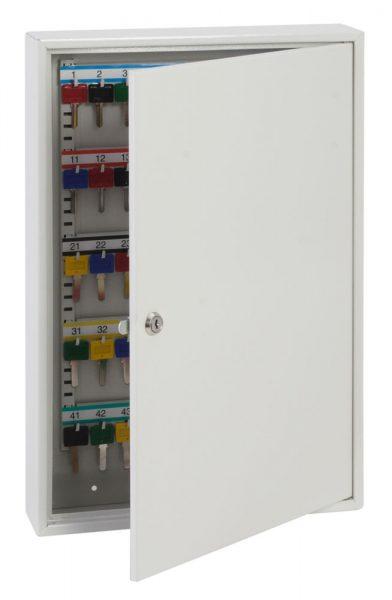 KC0105K (4)