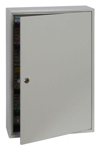 KC0107K (2)