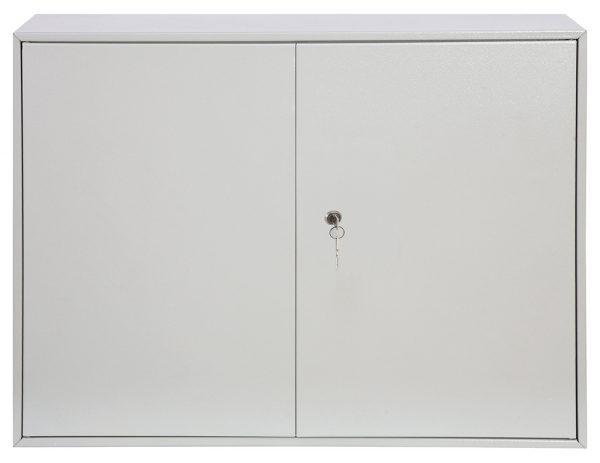 KC0110K-(1)