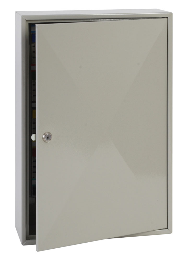 by KEYSURE Key Storage .. – Red Set of 2 Lock Box .. Key Control ..