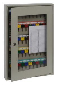 KC0403K (2)