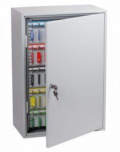 KC0605K (2)