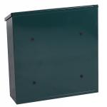 Casa Top Loading Letter Box MB0111KG 0