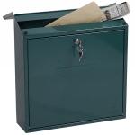 Casa Top Loading Letter Box MB0111KG 1