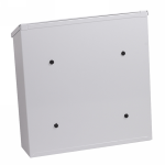 Casa Top Loading Letter Box MB0111KW 1
