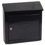 Moda Top Loading Letter Box MB0113KB 2