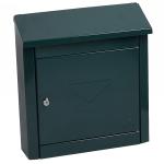 Moda Top Loading Letter Box MB0113KG 0