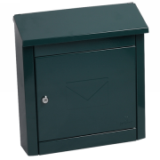 Moda Top Loading Letter Box MB0113KG 0