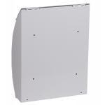 Curvo Top Loading Letter Box MB0112KW 2