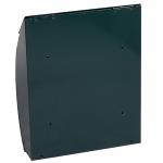 Curvo Top Loading Letter Box MB0112KG 2