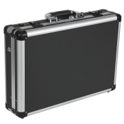 Phoenix Madrid SC0062CG Laptop Security Case with Combination Lock 2
