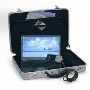 SC0071C-(2)