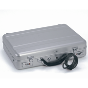 Phoenix Milano SC0071C Laptop Security Case with Combination Lock 1