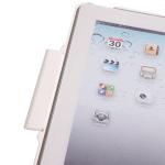 iPad Security Case SC1002KW 8