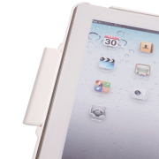 iPad Security Case SC1002KW 8
