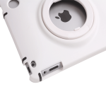 iPad Security Case SC1002KW 10