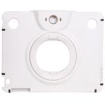 iPad Security Case SC1002KW 12
