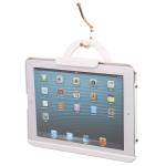 iPad Security Case SC1002KW 14
