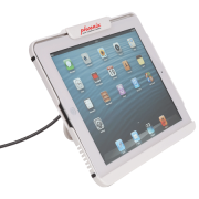 iPad Security Case SC1002KW 0