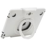 iPad Security Case SC1002KW 2