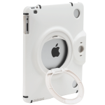 iPad Security Case SC1002KW 3