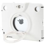 iPad Security Case SC1002KW 4