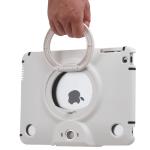iPad Security Case SC1002KW 5