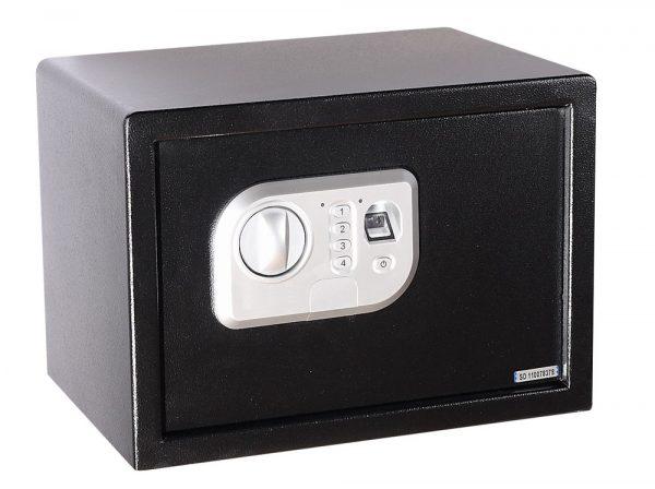 SS0201F (1)