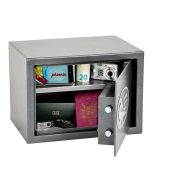 Phoenix Vela Home & Office SS0802E Size 2 Security Safe with Electronic Lock 2
