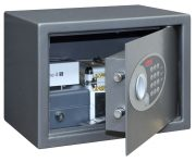 SS0802E (3)