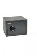 Phoenix Lynx SS1172E Size 2 Security Safe with Electronic Lock 0