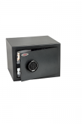 Phoenix Lynx SS1172E Size 2 Security Safe with Electronic Lock 1