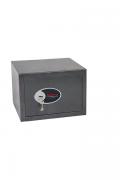 Phoenix Lynx SS1172K Size 2 Security Safe with Key Lock 0