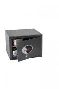 Phoenix Lynx SS1172K Size 2 Security Safe with Key Lock 1