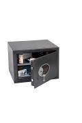Phoenix Lynx SS1172K Size 2 Security Safe with Key Lock 2