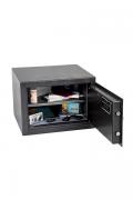Phoenix Lynx SS1172K Size 2 Security Safe with Key Lock 4